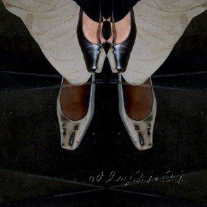 ✍ Buchtipp: Paare - Roman von Alison Lurie - kreuz und quer | Kulturmagazin 8ung.info
