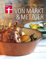 cover Von Markt & Metzger