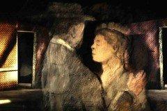 ♫ Figaros Hochzeit  von Wolfgang Amadeus Mozart Kulturmagazin 8ung.info Dorle Knapp-Klatsch
