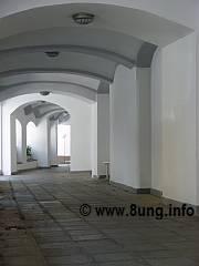 """♫ """"Tannhäuser"""" in Bayreuth 2012 - letzte Vorstellung am 27. August Kulturmagazin 8ung.info Dorle Knapp-Klatsch"""
