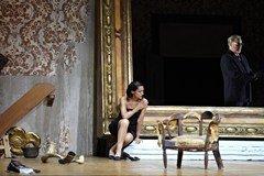 ♫ Alcina – Oper (Stuttgart) im Rahmen | Kulturmagazin 8ung.info