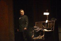 ♫ La Traviata - der doppelte und dreifache Klassiker | Kulturmagazin 8ung.info