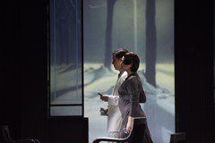 ♫ La Traviata - der doppelte und dreifache Klassiker Kulturmagazin 8ung.info Dorle Knapp-Klatsch