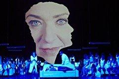 "♫ ""Fausts Verdammnis"" in der Stuttgarter Oper – Bilder im Kopf | Kulturmagazin 8ung.info"