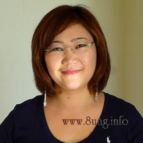 ♀ ICH - eine Frau aus der Mongolei | Erfolgsgeschichte Kulturmagazin 8ung.info Dorle Knapp-Klatsch
