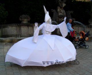 ♫ Inhalt / Handlung: Norma - Oper von Vincenzo Bellini | Kulturmagazin 8ung.info