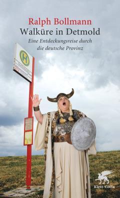 ✍ Kulturführertipp: Walküre in Detmold von Ralph Bollmann | Kulturmagazin 8ung.info