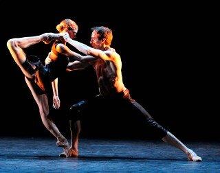 Ballett Stuttgart