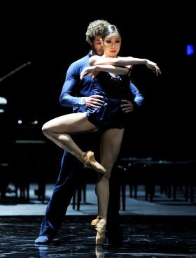 w.Ssss..._Hyo-Jung Kang_William Moore_c Stuttgarter Ballett