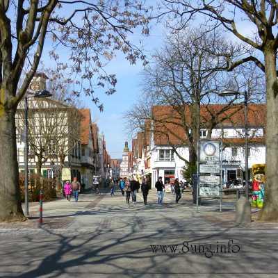 ☼ Bild des Tages: Wetter am 1. April 2013 - ein kleiner Scherz | Kulturmagazin 8ung.info