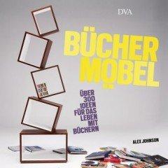 cover.buechermoebel