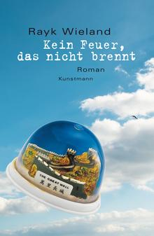 cover.kein.feuer