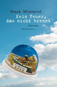 ☛ Bild des Tages: Knöpfe zählen auf dem Kunsthandwerkermarkt in Kirchheim unter Teck | Kulturmagazin 8ung.info