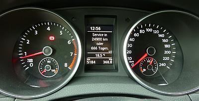 ♀ 8ung Testfahrerin! VW Golf Variant 77 -> einfach und bequem = angenehm! | Kulturmagazin 8ung.info