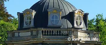 ♫ Inhalt / Handlung: Parsifal - Oper von Richard Wagner | Kulturmagazin 8ung.info