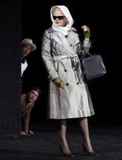"♫ Oper Stuttgart: ""Don Giovanni"" gegen drei starke Frauen | Kulturmagazin 8ung.info"