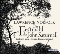 cover.saturnall