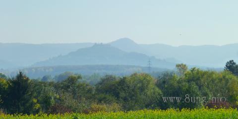 w.panorama.landschaft.alb.himmel 016a