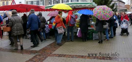 w.regen.wasser.markt 017a