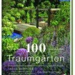 cover.100gaerten