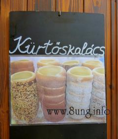 w.markt.ungarn.beruf 017