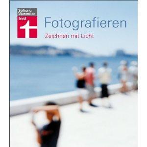 ✍ Fotoratgeber-Tipp: Fotografieren - Zeichnen mit Licht | Kulturmagazin 8ung.info