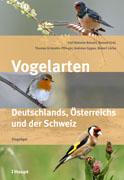 cover.vogelarten.singvoegel