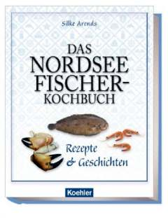 cover.nordsee.kochbuch