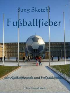 w.8ung.sketch.fussball