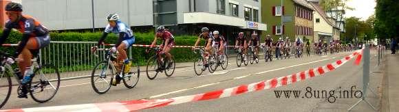 w.fahrrad.rennen 051a