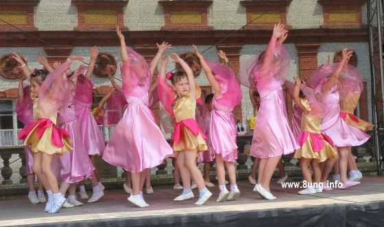 ballett.schule6