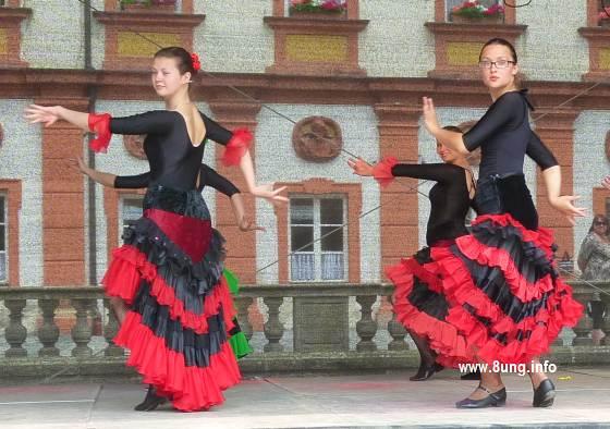 w.ballett.schule