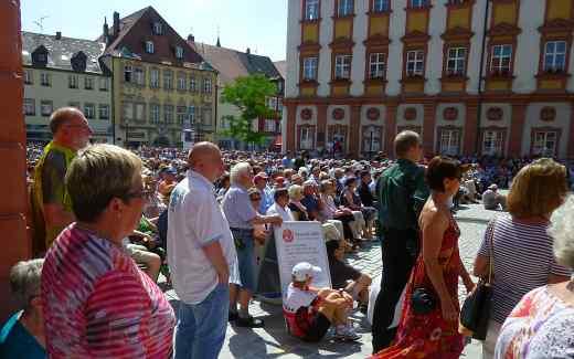 w.bayreuth.musikfest 002