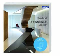 ✍ Sachbuch-Tipp: Handbuch Innenarchitektur - Bauen im Bestand Kulturmagazin 8ung.info Dorle Knapp-Klatsch