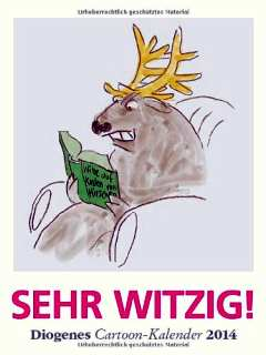 cover.cartoon.sehr.witzig