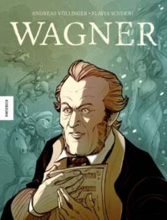cover.wagner.comic