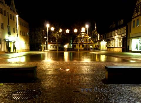 w.kirchheim.nacht.licht 001a