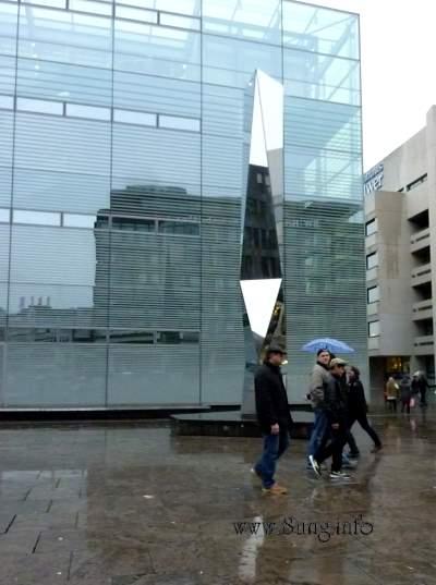 ☼ Wetterprognose September 2014 mittels der 12 Rauhnächte | Kulturmagazin 8ung.info