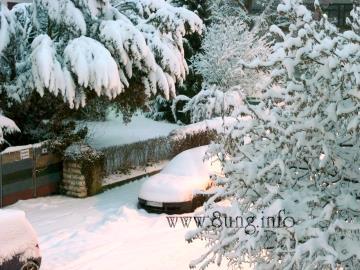 ☛ Ratgeber-Tipp: Wie Sie fit und aktiv durch die Winterzeit kommen | Kulturmagazin 8ung.info