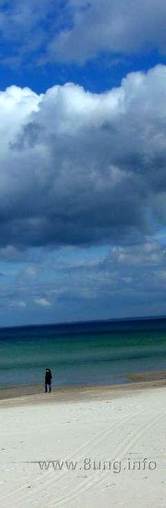 ♫ Inhalt / Handlung: Ariadne auf Naxos – Oper von Richard Strauss | Kulturmagazin 8ung.info