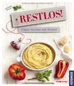 Cover Restlos!