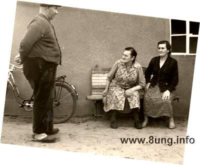 w.1955a