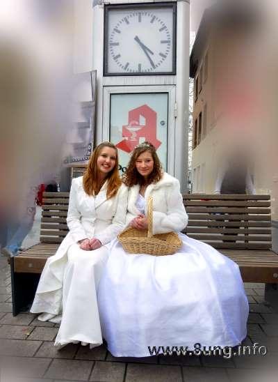 ♫ Inhalt / Handlung: Wunderzaichen - Oper von Mark André | Kulturmagazin 8ung.info