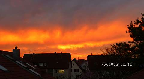w.roter.himmel