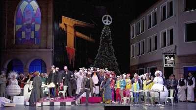 La Boheme Oper Stuttgart w.29394_009_boheme_hpo_14_8__c_a_t_schaefer