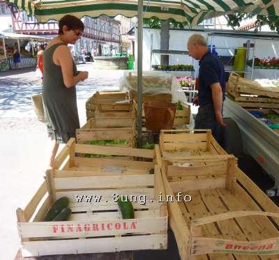 w.markt.pfingsten (18)