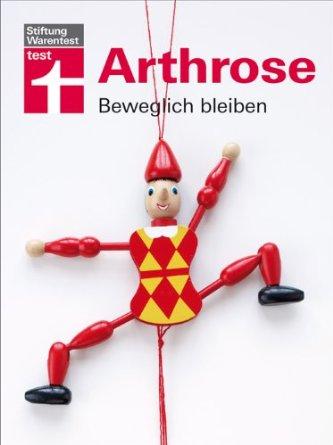 cover.arthrose