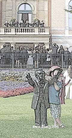 ♫ Bayreuth 2014: Walküre – verlangt Multitasking vom Publikum | Kulturmagazin 8ung.info