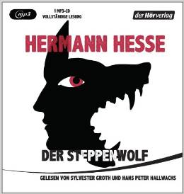 cover.steppenwolf