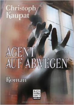 cover.agent